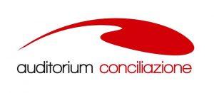 Programma Auditorium Conciliazione