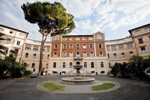 B&B vicino all'Ospedale San Carlo di Nancy a Roma